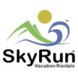 SkyRun Cancun